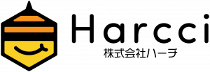 株式会社ハーチ